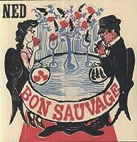 Bon Sauvage [12 inch Analog]