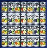 カゴメフルーツジュースギフト FB30R