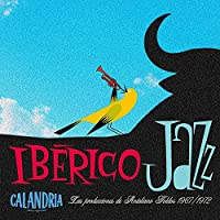 Iberico Jazz