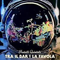 Tra Il Bar E La Favola