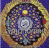 Bingen: Symphoniae