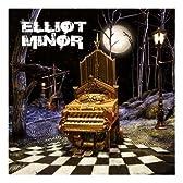 Elliot Minor