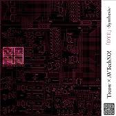 DYE -Synthesis-【旧版生産終了】