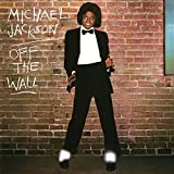 Off The Wall / Cd+blu-