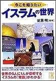 今こそ知りたい イスラムの世界 (中経の文庫)