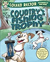 Country's Fishing Trophy (Country and Friends)
