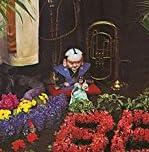 サージェント・ペパーズ・ロンリー・ハーツ・クラブ・バンド(スーパー・デラックス・エディション)(4CD+DVD+BD)
