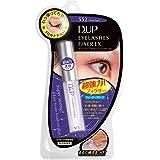 D-UP(ディーアップ) D.U.P アイラッシュフィクサー EX 通常パッケージ 単品 552
