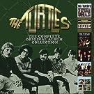 The Complete Original Album Co