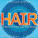 Hair / New B.C.R. (Snys) 画像