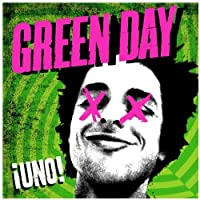 OH LOVE / Green Day