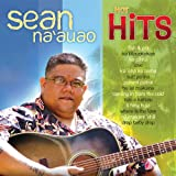 Sean Na'Auao Hot Hitsを試聴する