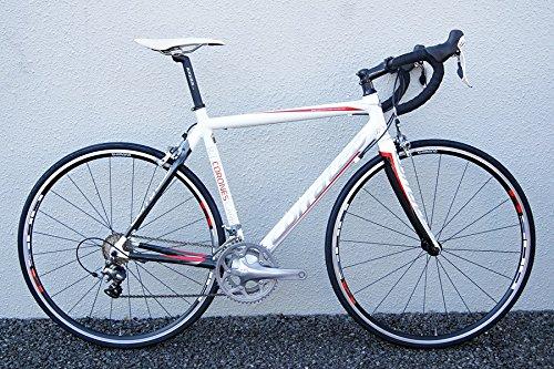 R)CORRATEC(コラテック) CORONES STAY(コロネス ステイ) ロードバイク 2011年 -サイズ
