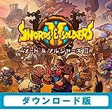 Swords & Soldiers II(ソード アンド ソルジャーズ II) [オンラインコード]