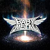 METAL GALAXY (アナログ盤 - Japan Complete Edition -) [2VINYL] [Analog]