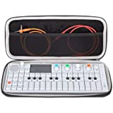 Analog Cases GLIDE Case For The Teenage Engineering OP-1