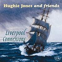 Liverpool Connexions
