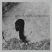 Nocturnal Sunshine [12 inch Analog]