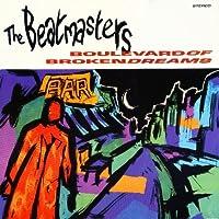 Boulevard of broken dreams (1991) / Vinyl single [Vinyl-Single 7'']