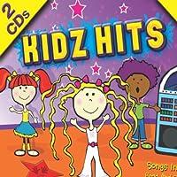 Kidz Hits