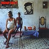 Imaginary Cuba   (RCA)