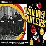 Wailing Wailers [Analog]