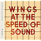 At the Speed of Sound [12 inch Analog]