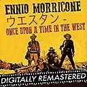 ウエスタン - Once Upon a Time in the West - Single