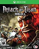 Levis Attack on Titan (輸入版:北米) - XboxOne