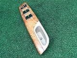 日産 純正 セレナ C24系 《 RC24 》 パワーウィンドウスイッチ 25401-CX000 P19801-17029741