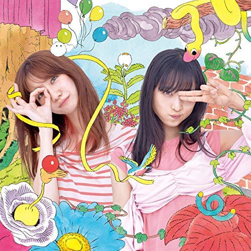 青春 ダ・カーポ(AKB48カップリング選抜)