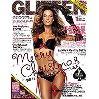 GLITTER (グリッター) 2009年 01月号 [雑誌]