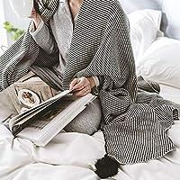 毛布ソファベッド用ニットシングルブランケットショールブランケット快適な秋冬の感謝祭のギフト130x160cm (色 : 130x160cm)