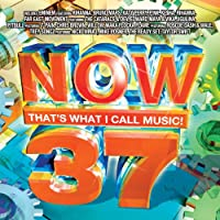 Vol. 37-Now That's What I Call Music