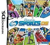 Deca Sports (輸入版)