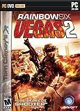 Rainbow Six Vegas 2 (輸入版 北米)