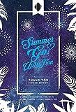4thミニアルバム - Summer Go! (サンキューアルバム限定盤) (韓国盤)