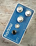 ボグナー Bogner Pedals/HARLOW RUPERT NEVE DESIGNS BOOST With BLOOM【ボグナー】