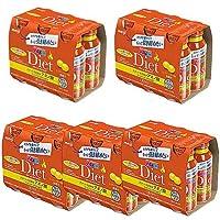明治 ヴァーム ヴァームダイエット6缶パック(200ml/1缶) 5パックセット 30本 2650732×5