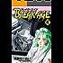 BREAK-AGE 4