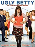 Ugly Betty: Complete Second Season [DVD] [Import] 画像