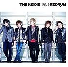 美しき REDRUM(初回限定盤B)(DVD付)(在庫あり。)