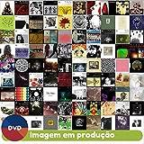 Eurythmics: Live From Heaven [DVD] [Import]
