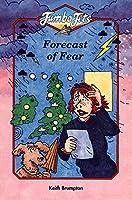 Forecast of Fear (Jumbo Jets)