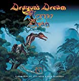 Dragon's Dream: Roger Dean