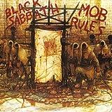 Mob Rules 画像