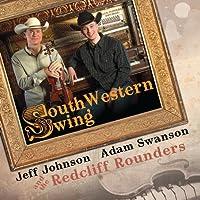 Southwestern Swing