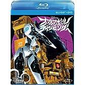 ファイアボール チャーミング ブルーレイ+DVDセット [Blu-ray]