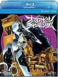 ファイアボール チャーミング ブルーレイ+DVDセット[Blu-ray/ブルーレイ]