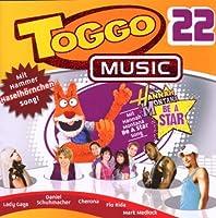 Toggo Music 22